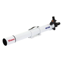 Оптическая труба VIXEN A80M (ОТ)
