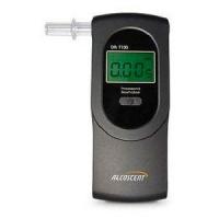 Алкотестер  AlcoScent DA 7100