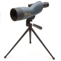 Подзорная труба ALPEN 15-45x60