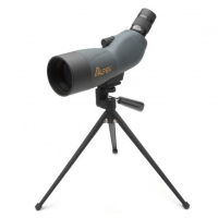 Подзорная труба ALPEN 15-45x60/45