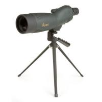 Подзорная труба ALPEN 18-36x60 KIT