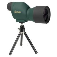 Подзорная труба ALPEN 20x50