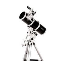 Телескоп ARSENAL 150/750, EQ3-2