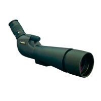 Подзорная труба ARSENAL 20-60x77 45°