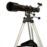 Телескоп ARSENAL Synta 90/900 AZ3