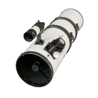 Телескоп ARSENAL GSO 203/1000