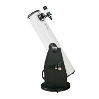 Телескоп ARSENAL GSO 254/1250 Dobson