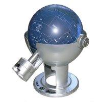 Домашний планетарий ARSENAL iOptron