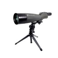 Подзорная труба BARSKA Blackhawk 20-60x80 Angled