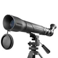 Подзорная труба BARSKA Spotter SV 20-60x60/45