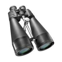 Астрономический бинокль BARSKA X-Trail 30x80