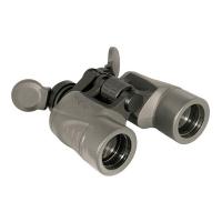 Бинокль YUKON Pro 8x40 WA без светофильтров