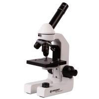 Микроскоп BRESSER BioDiscover 20x-1280x