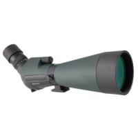 Подзорная труба BRESSER Condor 24-72x100 /45