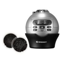 Домашний планетарий BRESSER Junior Deluxe