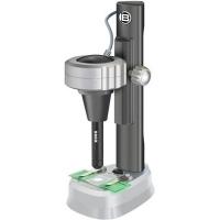 Цифровой микроскоп BRESSER JUNIOR Mag5
