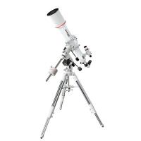 Телескоп BRESSER Messier AR-102/1000 EXOS2/EQ5