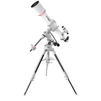 Телескоп BRESSER Messier AR-102/1000 OTA