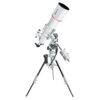 Телескоп BRESSER Messier AR-152S/760 EXOS2 GoTo