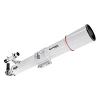 Телескоп BRESSER Messier AR-90/900 OTA
