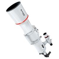 Телескоп BRESSER Messier AR-127L/1200 OTA