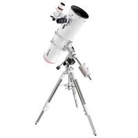 Телескоп BRESSER Messier NT-203/1000 EXOS2 GOTO