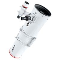 Телескоп BRESSER Messier NT-203/1000 OTA
