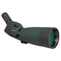 Подзорная труба BRESSER Pirsch 20-60x80 WP