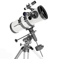 Телескоп BRESSER Pollux 150/1400 EQ-SKY