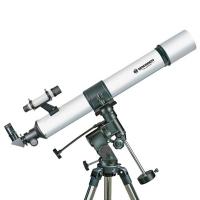 Телескоп BRESSER R-80 80/900 EQ-SKY