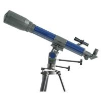 Телескоп BRESSER Skylux 70/700 NG