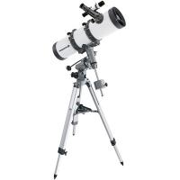 Телескоп BRESSER Spica 130/650 EQ2