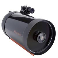 Телескоп CELESTRON Advanced C11-A XLT