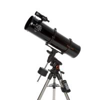 Телескоп CELESTRON Advanced VX 8 рефлектор Ньютона