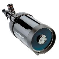 Телескоп CELESTRON C5 XLT