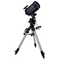 Телескоп CELESTRON C8 SGT XLT