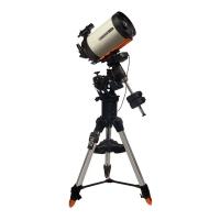 Телескоп CELESTRON CGE Pro 925 EdgeHD