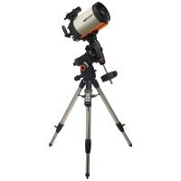 Телескоп CELESTRON CGEM 925 Шмидт-Кассегрен