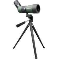 Подзорная труба CELESTRON LandScout 10-30x50