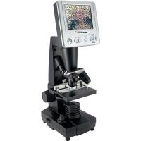Микроскоп CELESTRON LCD Profi