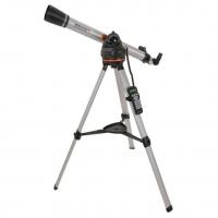 Телескоп CELESTRON LCM 70