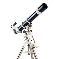 Телескоп CELESTRON OMNI 102 XLT