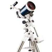 Телескоп CELESTRON OMNI 127 XLT