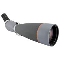 Подзорная труба CELESTRON Regal 100F-ED