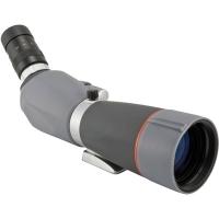 Подзорная труба CELESTRON Regal 65 F-ED