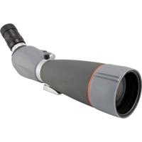 Подзорная труба CELESTRON Regal 80 F-ED