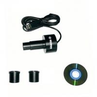 Цифровая камера для микроскопа KONUS Cmos-камера 1.3MP