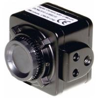 Цифровая камера для микроскопа SCOPETEK DCMC-510 5.0MP (C-Mount)