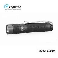 Фонарь EAGLETAC D25A XM-L2 U2 (200 Lm)