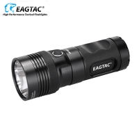 Фонарь EAGLETAC MX25L4 SST-90 P (2850 Lm)